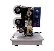 供应色带打码机 激光打码机 喷码机