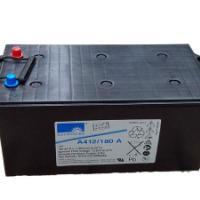 供应荆州阳光蓄电池新款售价,湖北阳光蓄电池A412/100代理