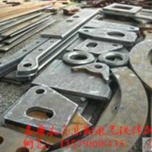 乌鲁木齐铁件加工厂电话,铁件加工厂地址, 新疆铁件加工厂