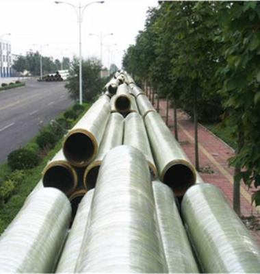热水工程保温管图片/热水工程保温管样板图 (3)