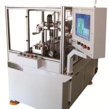 供应全自动转子平衡机两工位
