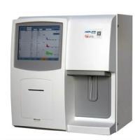 广西如何操作海力孚血细胞分析仪
