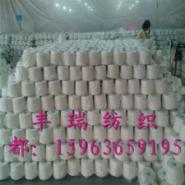 涤棉强粘纱T65/C35配比21支32支图片