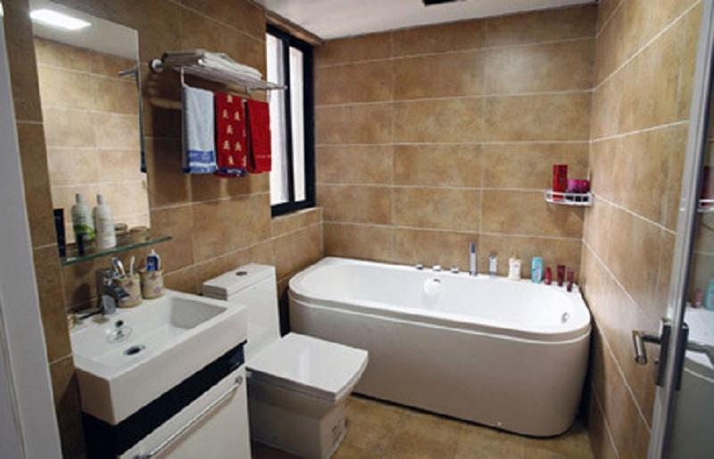 凯凌玫电器卫浴_高质量的卫浴价卫浴垚