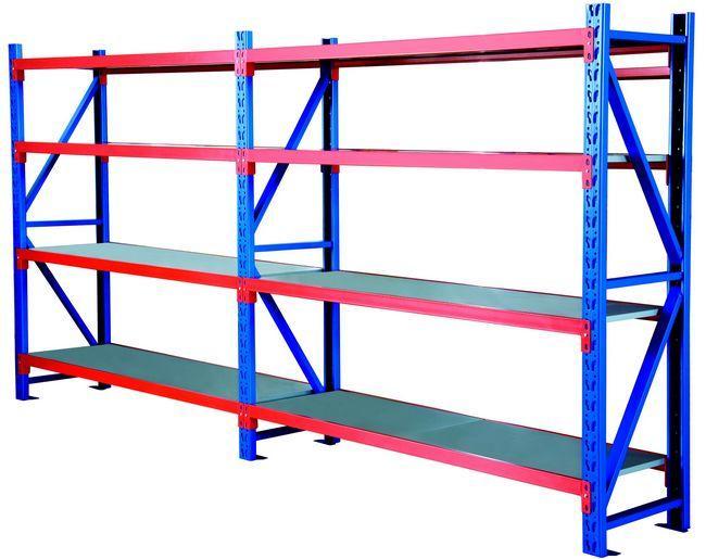 仙桃仓储货架——物超所值的仓储货仓储货架鸌