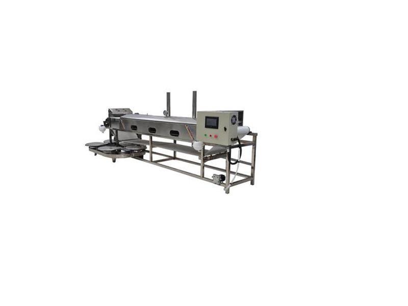 四川食品机械哪家好,四川食品机械食品机械屓