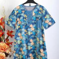供应ANNALICE百度女装品牌折扣服饰广州服装折扣批发市场