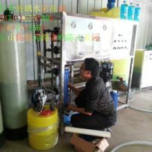 供应汽车玻璃水防冻液生产设备车用玻璃批发