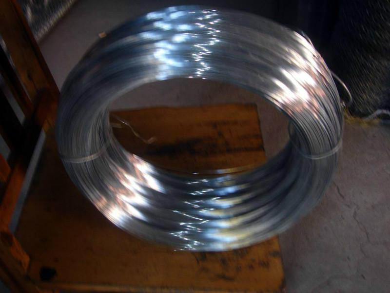 供应304不锈钢镀镍线301不锈钢线 0.03mm软线