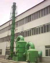供应脱硫除尘器,玻璃钢脱硫除尘器,玻璃钢脱硫除尘器厂家