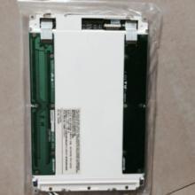 注塑机配件SX14Q003 SX