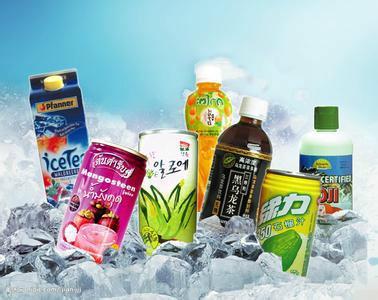 供应马来饮料进口报关清关商检流程