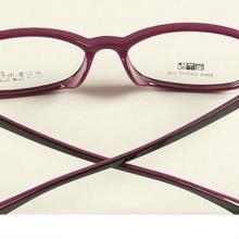 供应找眼镜厂供应商阿里眼镜批发商城批发