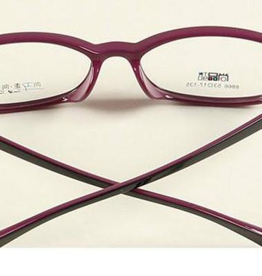 眼镜图片/眼镜样板图 (1)