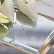 专业加工玻化砖_陕西哪里有供应价位合理的玻化砖玻化砖