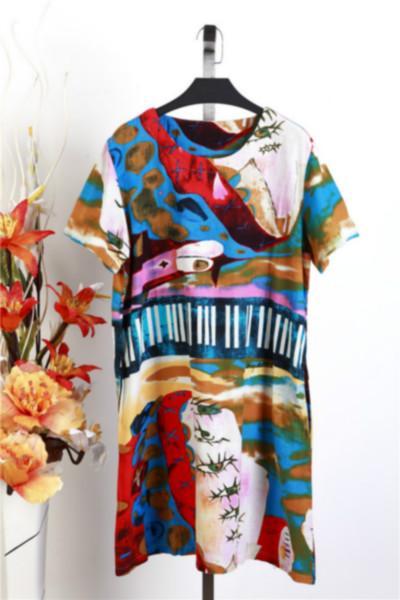 供应广州VEROMODA折扣店女装品牌折扣服装衣服市场哪里便宜