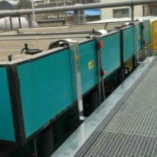 供应制浆造纸废水电絮凝处理设备,造纸废水处理新工艺图片