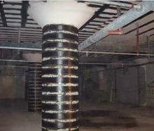 供应河津碳纤维布工程承包