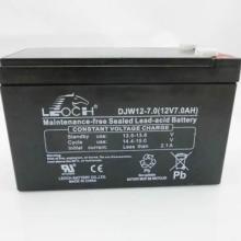 供应理士6V10AH儿童电动玩具车电瓶电池医疗设备应急电池图片