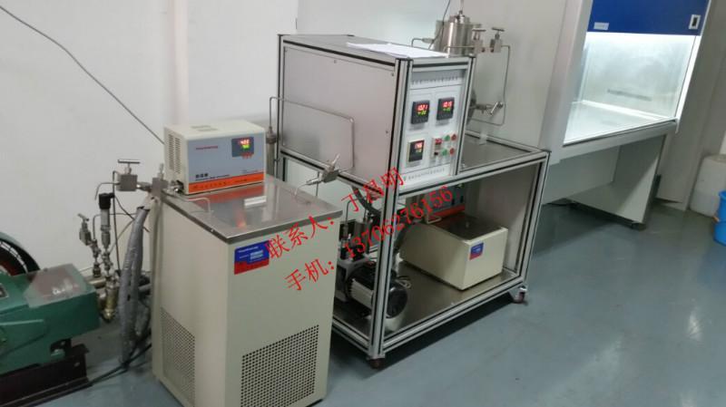 高密度CO2杀菌装置2.jpg