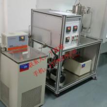 供应超临界CO2杀菌实验装置/食品仪器