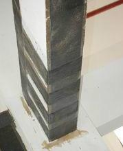 供应泸州碳纤维布工程承包
