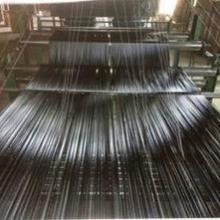 供应格尔木碳纤维布工程承包