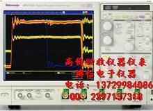 供应美国泰克DPO7254数字示波器