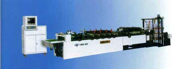 桂林三和包装供应上等包装设备硬件包装设备硬件包装设备硬件设备枭