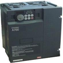 供应河北变频器三菱品牌型号FR-A740-1.5K-CHT机械通用变频器批发