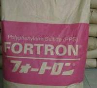 供应用于供应直销的直销PPS日本宝理1140A6
