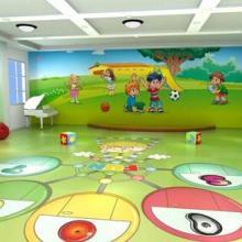 供应儿童房间彩绘公司,深圳儿童房间彩绘公司