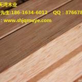 供应四川柳桉木户外地板报价,柳桉木凉亭制作厂家,柳桉木葡萄架生产营销