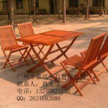 供应用于的广东户外实木家具价格,户外实木家具