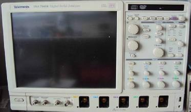 供应DSA70404示波器