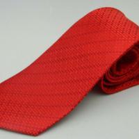 领带厂家、订做领带、广州领带厂