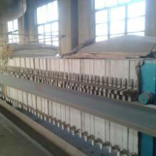 供应化工设备