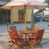 供应户外休闲桌椅,木制户外家具,户外家具实木桌椅,户外休闲实木家具