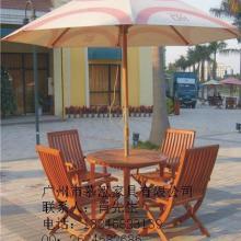 供应户外休闲家具,户外实木休闲家具,户外实木桌椅 ,广东实木户外家具