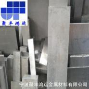 1050A铝管图片