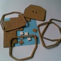 广州软木橡胶生产厂家