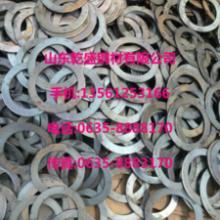 供应用于汽车烟筒连接的消声器法兰,Q235B消声器法兰垫片厂家批发