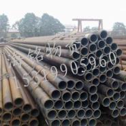 无缝钢管生产厂家图片