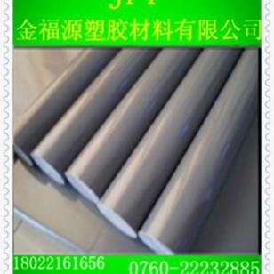广州直销进口CPVC棒图片