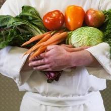 怡士商贸有限公司供应价位合理的初级农产品——初级农产品代理初级农产品