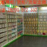 供应成都婴童店展柜/展示柜/货柜制作厂
