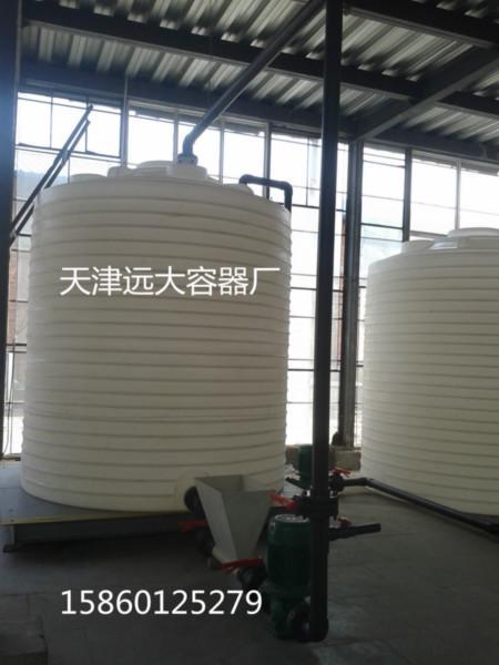 供应北京塑料储罐、北京水箱、北京塑料桶
