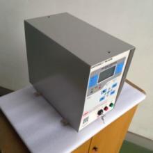 供应家电配件密封性检漏机E07