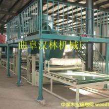 供应大型制板机厂家,大型制板机价格,制板机批发商