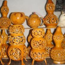 供应组合葫芦工艺品